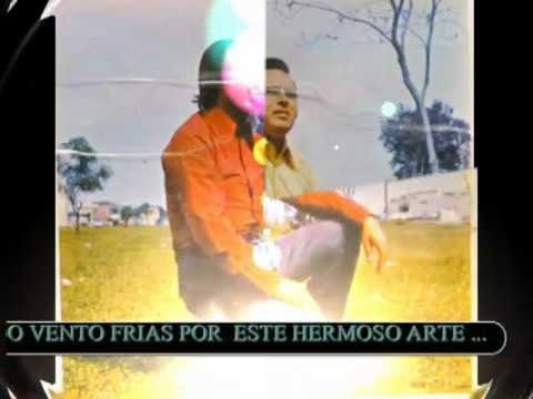 EL PASTORCITO - 2 VERSIONES - ORIGINALES - CHOLO BERROCAL Con ROLANDO VENTO (EL DUO DE ORO)