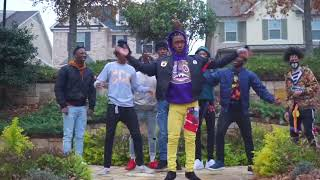lil-uzi-vert-loaded-dance-video-ft-the-reverse-boys-ayo-teo-and-the-gang-filmed-by-sauceboycam.jpg