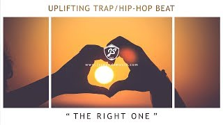 "Uplifting Trap Beats / Inspiring Trap Beats - ""The Right One"" (JS Sounds)"