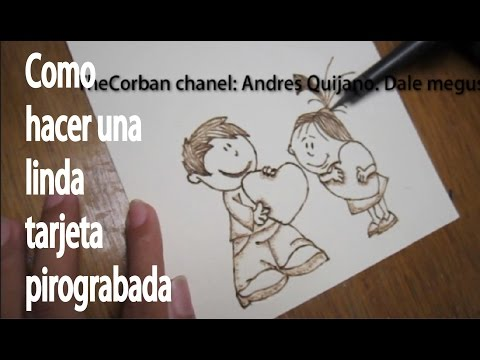 Letra Timoteo Decoracion Amor Videomoviles Com