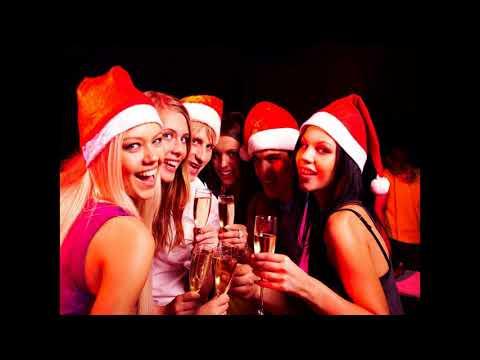 Ofertas para Navidad y año nuevo viajes en Egipto