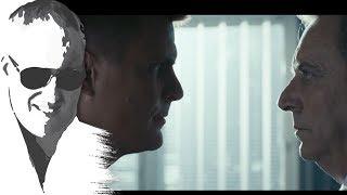 Sasa Matic - Rastanak - (Offical video 2018)
