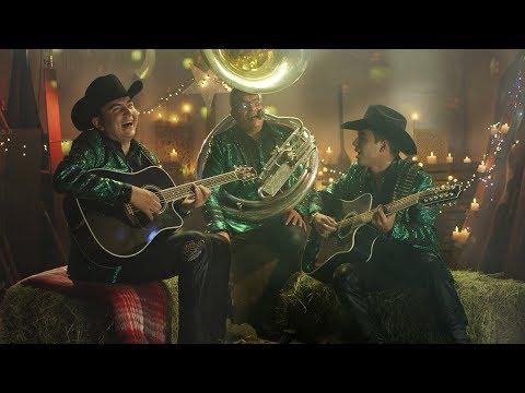 Los Plebes del Rancho de Ariel Camacho - Será Que Estoy Enamorado [Official Video]
