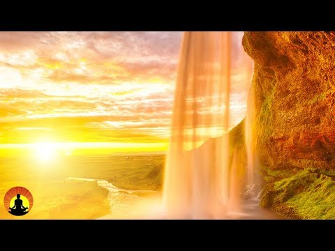 Meditation, Zen Music, Relaxation Music, Chakra, Relaxing Music for Stress Relief, Relax, ✿3089C