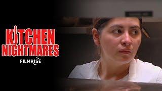 Kitchen Nightmares Uncensored - Season 2 Episode 6 - Full Episode