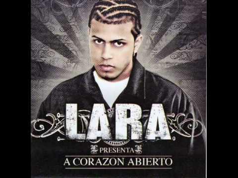 Lara - Real