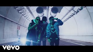 Wisin & Yandel, Ozuna – Callao (Music Video)