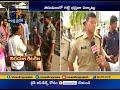 Vaikuntha Ekadasi : Tight security in Tirumala