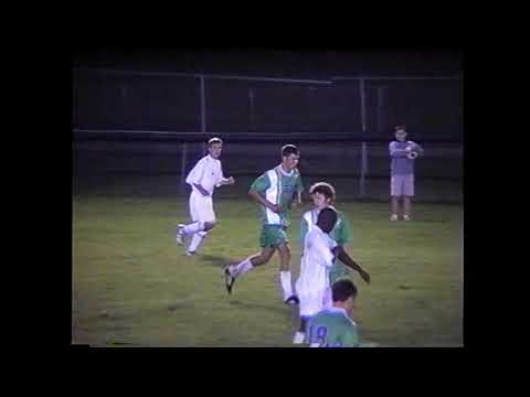 Chazy - Seton Catholic Boys  9-4-04