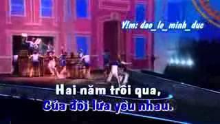 - Cô Hàng Xóm (Remix) beat
