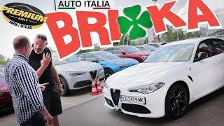 Виж с каква кола участва Bri4ka.com на Premium Rally 2019