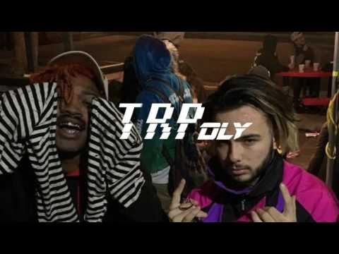 Lil Tracy - Jealousy [Prod by Bighead]