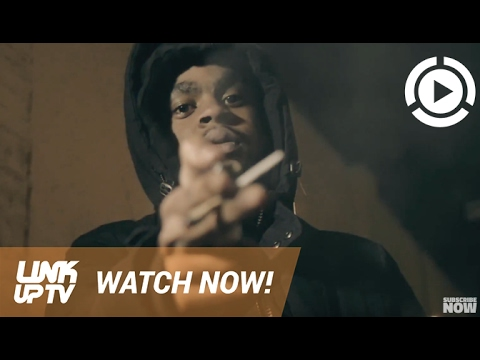 67 (Monkey x Dimzy x LD) - #WAPS (Prod By Carns Hill) [Music Video] @Official6ix7 | Link Up TV