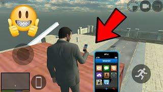 تحميل تحديث 1.8 من لعبة GTA V للجوال إضافة الهاتف و المودات ...