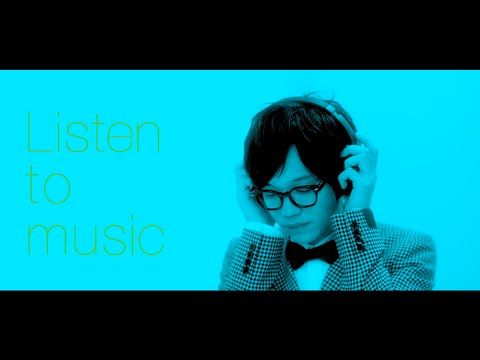 シンリズム「Music Life」