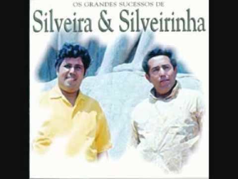 Baixar Silveira & Silveirinha - Lua Prateada