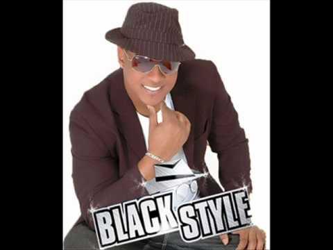 Baixar BLACK STYLE   PASSA NELA  NOVA 2011