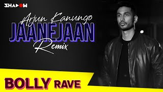 Jaane Jaan Dhoonta Remix – Arjun Kanungo Ft DJ Shadow Dubai Video HD
