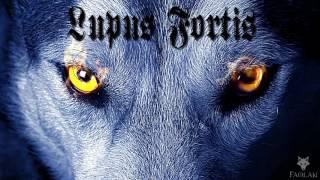 Faolan - Lupus Fortis [Celtic Music]