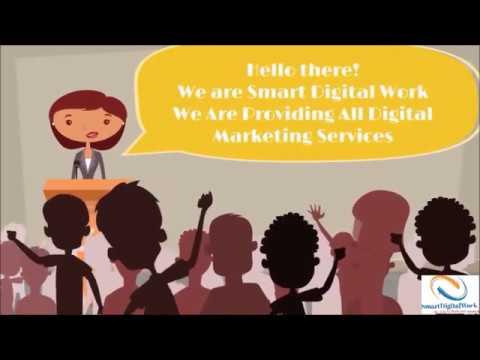 Digital Marketing Company in India, Digital Marketing Services in Delhi,