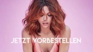 """Vanessa Mais neues Album """"Regenbogen"""" inklusive der neuen Hit-Single"""