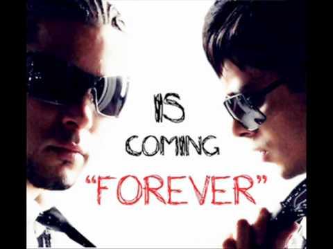 Yo se (Forever) (Completo) - Rakim y Ken-y