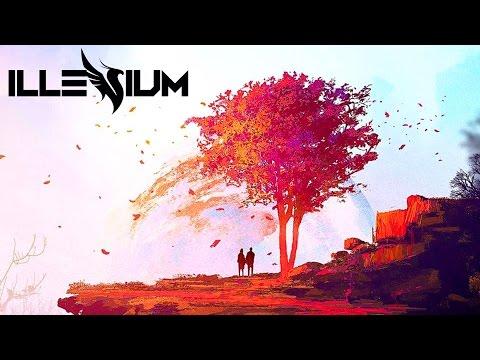 Illenium - Ashes (The Remixes) [FULL ALBUM MIX]