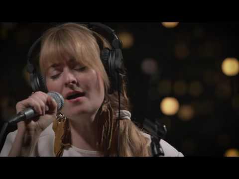Jenn Grant - Full Performance (Live on KEXP)