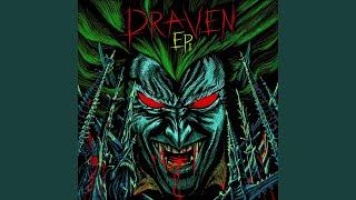 Vampire Rave (Bonus Track)