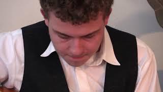 Bekijk video 1 van Swinging Guitars op YouTube