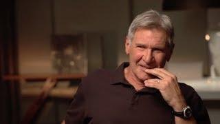 Origin of Han Solo Most Iconic Line