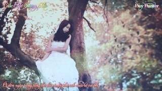 [Video Lyrics Kara] Giấc Mơ Sương Mù - Phương Anh Idol