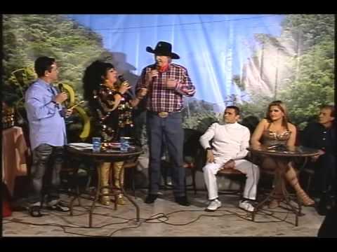 Baixar JORNAL SERTANEJO NA TV PGM 118 BL 01