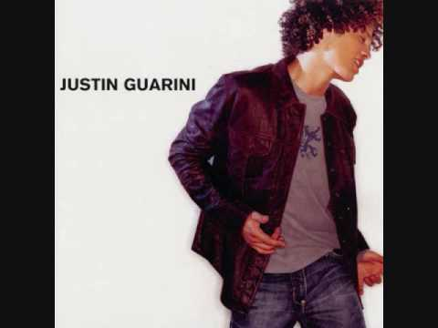 Justin Guarini & Kelly Clarkson-Timeless