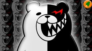 Danganronpa: The Story You Never Knew | Treesicle