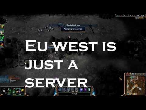 EU WEST 1 AMAZONSES COM SPAM