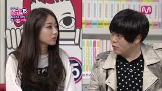 [ENGSUB]Girls Generation is in love?!