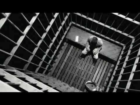 Godsmack - Mama