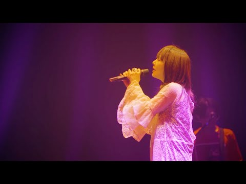 aiko-『ハニーメモリー』(from Love Like Rock〜別枠ちゃんvol.2〜)