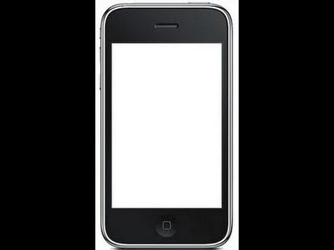 iphone 5 black screen of death instant fix for white or black screen of for all 1407