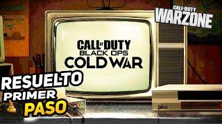 RESUELTO! Call Of Duty 2020 Página SECRETA - Fecha de revelación   Atentos a este viernes. | Alka593