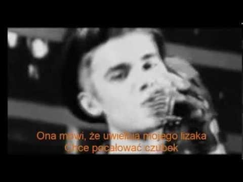 Baixar Maejor Ali - Lolly ft. Justin Bieber & Juicy J TŁUMACZENIE PL