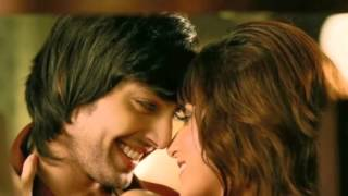 Is dard-e-dil ki sifarish Full song | Baarish yaariyan |  Yaariyan  2014