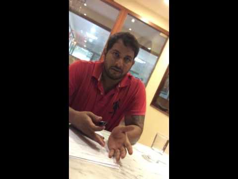 Maheshwar Reddy   VISA Visit Visa for USA, UK, Canada, Australia