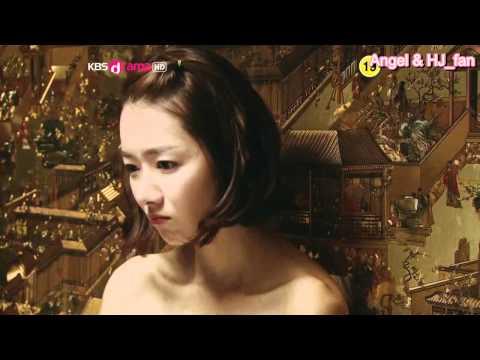 [ENG SUB] Kim Hyung Jun - Sunshine Girl EP 01