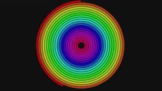20-minute-radial-timer-4k-uhd-20m.jpg