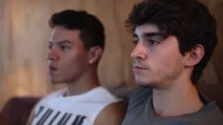 Trio Amoroso - GAY SHORTFILM