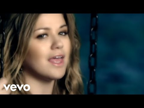 Baixar Kelly Clarkson - My Life Would Suck Without You