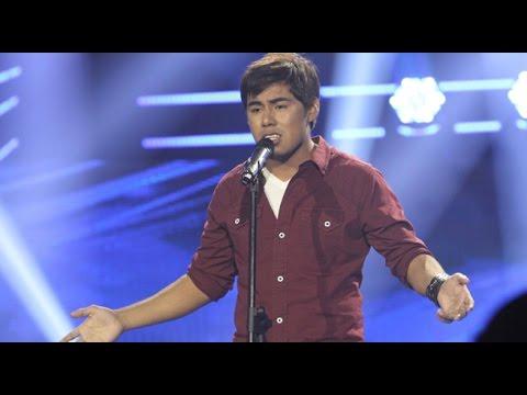 Yo Soy: Enrique Iglesias alborotó el set al interpretar