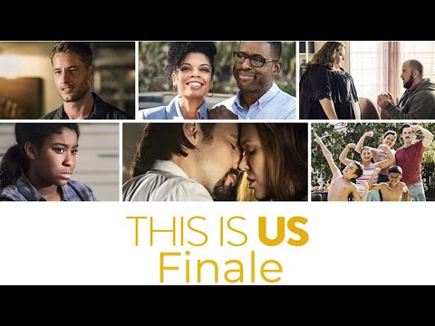 9 Things That Could Possibly Happen In The 'This Is Us' Season 4 Finale   MEAWW
